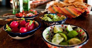 cuisine santos todos santos restaurant dining in todos santos gastronomy todos