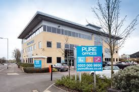 Office To Home by Offices To Rent In Welwyn Garden City Office Space Pure Offices