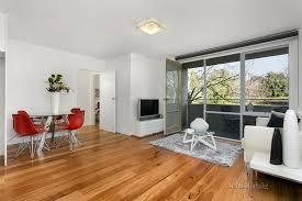 Eastwood Laminate Flooring 4 93 97 Eastwood Street Kensington Apartment For U2026 Jellis Craig