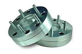 mustang 4 to 5 lug adapters amazon com wheel adapter 4 lug 114 3mm to 5 lug 114 3mm pair