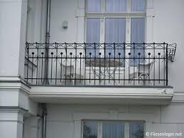 balkon sanieren was sie beim sanieren des balkons beachten müssen