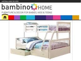 Bunk Beds Australia Bunk Beds Australia Bunk Beds Bunk Beds Bunk Beds Fantastic