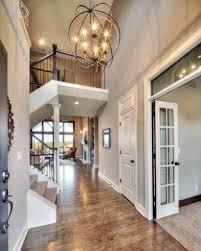 Lighting For Living Room With High Ceiling Best 25 Foyer Lighting Ideas On Pinterest Lighting Living Room