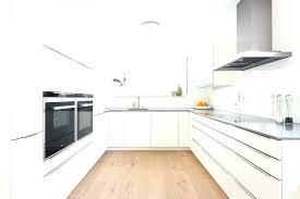 credence en verre trempé pour cuisine credence verre cuisine credence de cuisine originale cuisine cuisine