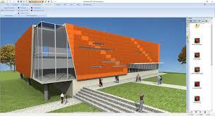 scr ashampoo 3d cad architecture 6 facade jpg