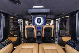 light armored vehicle for sale armored mercedes benz g class for sale armored vehicles