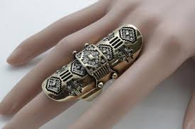 big fingers rings images Women rings alwaystyle4you jpg