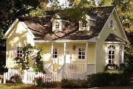 quaint house plans tiny cottage house quaint cottage house plans quaint