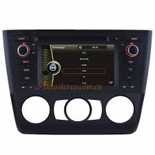 china bmw radio china bmw radio manufacturers and suppliers on