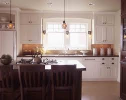 kitchen backsplashes white subway tile kitchen backsplash ideas