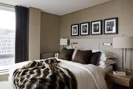 modern style interior design contemporary 2 contemporary interior