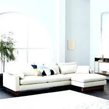 most comfortable sofas slisports com