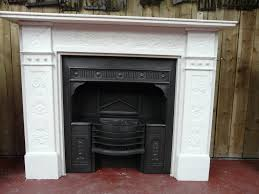 antique fireplace surrounds u0026 fireplace mantels supplier uk