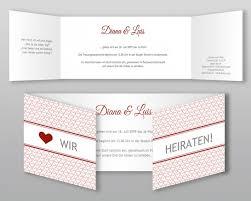 hochzeitskarten design hochzeitskarte altarformat einladungskarten hochzeit