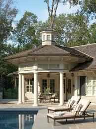 tiny pool house plans villa pagoda poolhouse shed e2 80 93 a pretty to house your pool