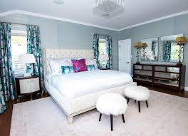 ideas for decorating a bedroom bedroom design for ideas decoration honeymoon pictures space ltd