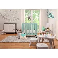 Foundations Mini Crib Mini Cribs Charming Origami Mini Crib Origami Mini Crib Montreal