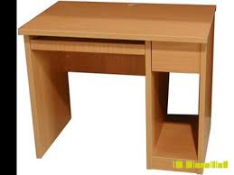 Second Hand Home Office Furniture by Home Design And Plan Home Design And Plan Part 102
