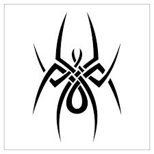 easy tribal tattoo designs danielhuscroft com
