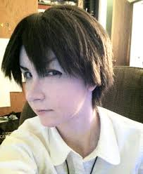 hair styles for ears that stick out wig sticking up cosplay com