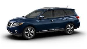 nissan platinum 2015 new vehicles
