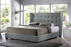 king bed for sale gold coast king bed frame for sale melbourne bed