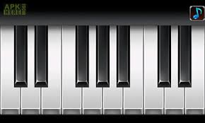 piano apk cool piano for android free at apk here store apkhere mobi