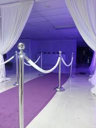 Purple Carpets Purple Carpet Event Carpet Ideas