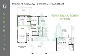 floor plans the pines homes for sale evergreen saskatoon home