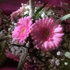 Sympathy Flowers Sympathy Flowers U2013 Pauline Reid Flowers