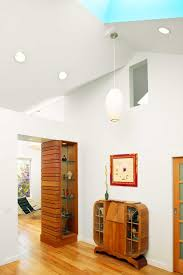 Living Room Pendant Lights San Francisco Curio Cabinets For Living Room Contemporary With Mid