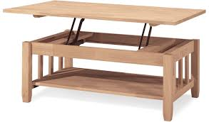 table coffee table legs wonderful short legs coffee tables best
