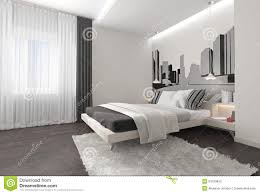 Chambre A Coucher Blanche by Rideau Chambre A Coucher