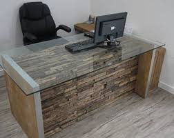Office Furniture Etsy - Unique office furniture