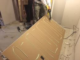 soundproofing for a basement renovation solid arc construction