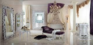 luxury bath bath u2013 rozzolini
