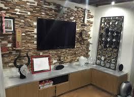 eiffel tower interior eiffel tower apartment paris cập nhật giá năm 2018