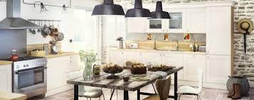cuisines ixina enchanteur cuisine ixina blanche et cuisines ixina large gamme de