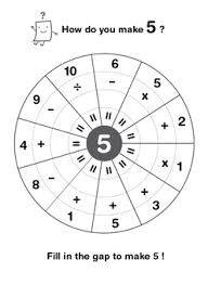 making math worksheets free worksheets library download and