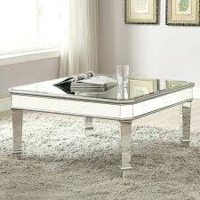 steve silver coffee table marble silver coffee table cfee cfee cfee steve silver marble coffee