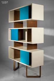 Modern Furniture Design 17 Best Room Dividers Images On Pinterest Room Dividers