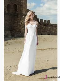wedding dresses for the beach 2015 all women dresses