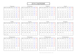 yearly calendar to print templates franklinfire co