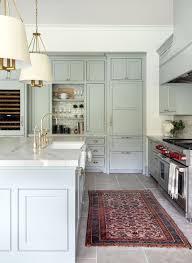 kitchen cabinet designer houston bright terrace shines to living room davis design