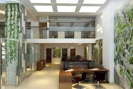 Interior Duplex Design Office Download 3d House Part 6