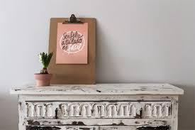 muebles decapados en blanco mi mueble decapado con chalkpaint ideas en polvo