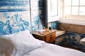 palacio belmonte the most enchanting hotel in lisbon gkm gkm