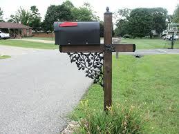 black metal mailbox u2013 monicarettig com