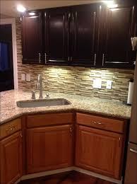 kitchen inexpensive kitchen cabinets modern kitchen design ready