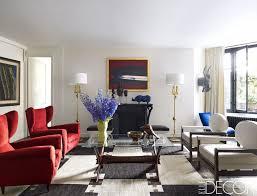 modern living room ideas general living room ideas front room furnishings modern living